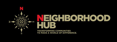 The Neighborhood Hub