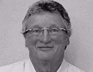 Bill Mease